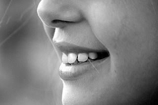 Commander une dent, optez pour une dent pivot