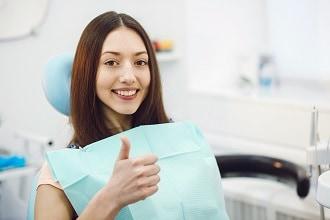 Prothèses dentaires amovibles, c'est quoi ?