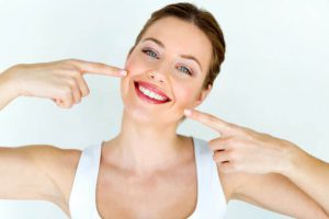 remplacement de dent