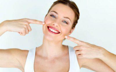 Comment remplacer une dent manquante ?